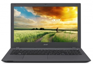 Acer Aspire E5-573G-55FX NX.MVHEU.039 Notebook