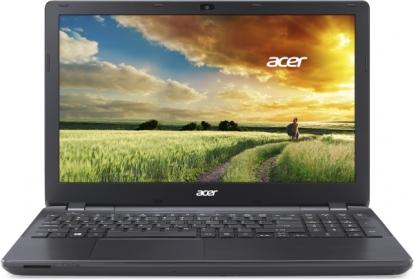 Acer Aspire E5-573G-P61P  NX.MVMEU.020 Notebook