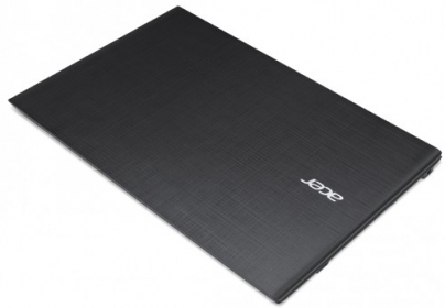 Acer Aspire E5-573G-560F Notebook (NX.MVMEU.031)