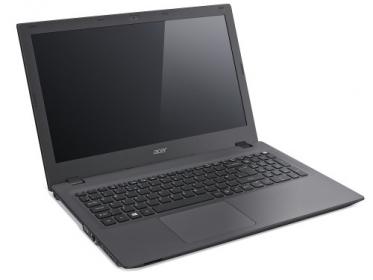Acer Aspire E5-573G-P8BR NX.MVMEU.035 Notebook