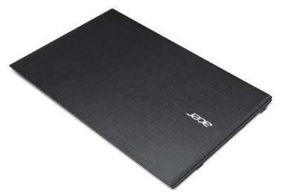 Acer Aspire E5-573G-35U3 NX.MVMEU.036 Notebook