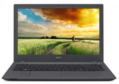 Acer E5-573G-304S  NX.MVMEU.079 Notebook