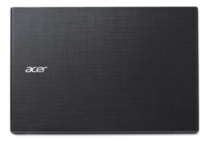 Acer Aspire E5-573G-50Z0 NX.MVMEU.080 Notebook