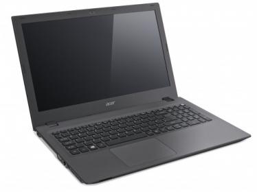 Acer E5-573G-387H  NX.MVMEU.081 Notebook