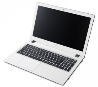 Acer Aspire E5-573G-31DL NX.MW4EU.015 Notebook