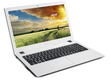 Acer Aspire E5-573G-38KW  Notebook (NX.MW4EU.016)