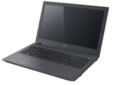 Acer Aspire E5-522G-625U NX.MWJEU.003 Notebook