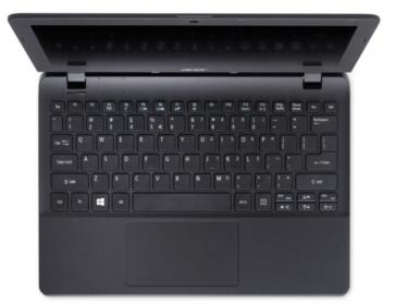 Acer Aspire ES1-131-C1RP LIN NX.MYKEU.002 Notebook