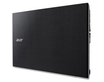 Acer Aspire E5-532G-C0KL NX.MZ2EU.007 Notebook