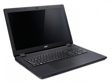 Acer Aspire ES1-531-C40R NX.MZ8EU.002 PIXELES  OUTLET Notebook