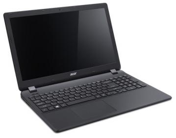 Acer Aspire ES1-531-C8RR NX.MZ8EU.003 Notebook