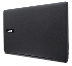 Acer Aspire  ES1-531-P04Y NX.MZ8EU.055 Notebook