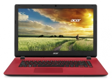 Acer Aspire ES1-531-C4SR NX.MZ9EU.004 Notebook