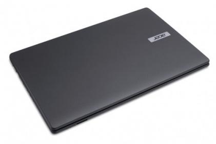 Acer Aspire ES1-731-C76S NX.MZSEU.002 Notebook