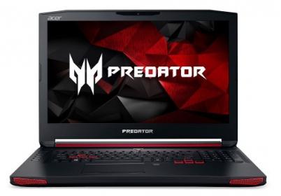 Acer Predator G9-591-75B0 Notebook (NX.Q05EU.002)