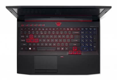 Acer Predator G9-591-58FC NX.Q07EU.003 Notebook
