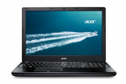 Acer TravelMate TMP455-M-74514G1TMAKK NX.V8MEU.046 Notebook