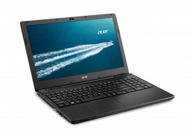 ACER TravelMate TMP256-MG-313H NX.V9NEU.018 Notebook