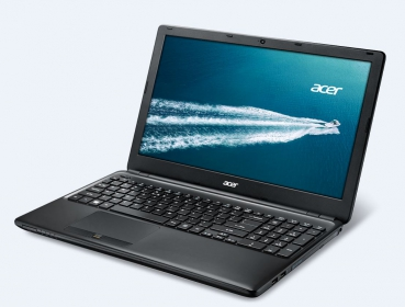 ACER TravelMate TMP256-MG-C4RK NX.V9NEU.020 Notebook