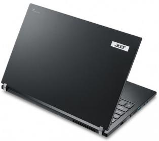 Acer TravelMate TMP645-S-55AH 3G  NX.VAFEU.006 Notebook