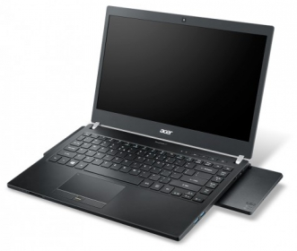 Acer TravelMate TMP645-S-7369 3G  NX.VAFEU.008 Notebook