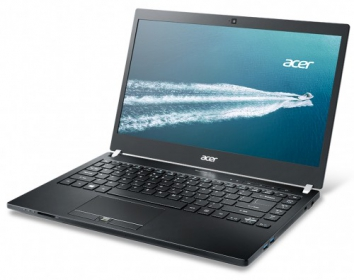 Acer TravelMate TMP645-SG-53L5 Notebook (NX.VAGEU.005)
