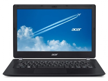 ACER TravelMate TMP236-M-71GN NX.VAPEU.014 Notebook