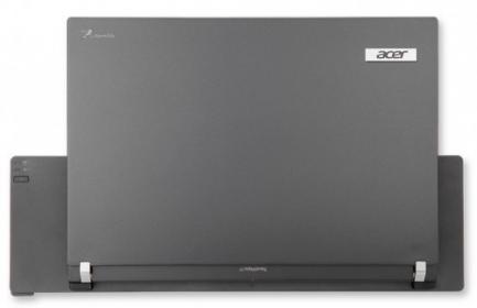 Acer TravelMate TMP645-S-71QD NX.VATEU.012 Notebook