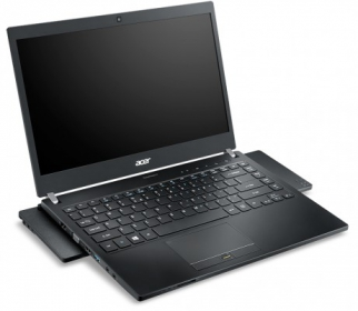 Acer TravelMate TMP645-S-74TQ  NX.VATEU.017 Notebook