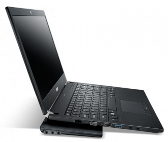 Acer TravelMate TMP645-S-5717 NX.VATEU.018 Notebook