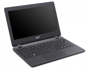 ACER TravelMate TMB116-M-C6UR NX.VB8EU.015 Notebook