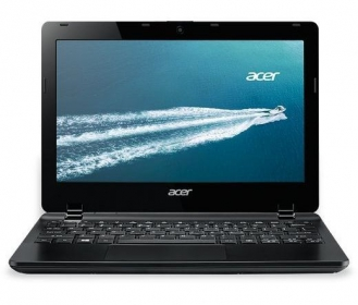 Acer TravelMate TMB116-M-P46N NX.VB8EU.011 Notebook