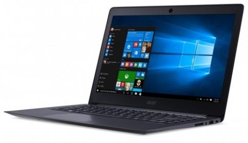 Acer TravelMate TMX349-M-53LK Notebook (NX.VDFEU.006)