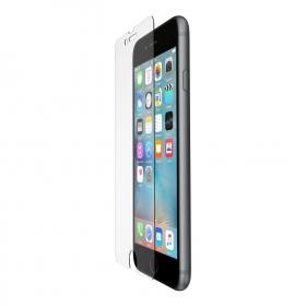 Belkin F8W713VF iPhone 6/6S edzett képernyővédő üveg