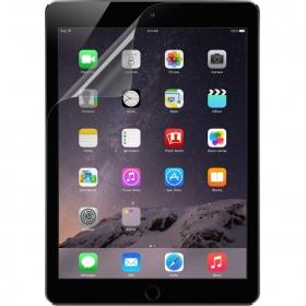 Belkin F7N262BT2 iPad Air 2 2 db-os képernyővédő fólia
