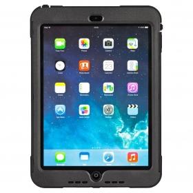 Targus SafePort fekete iPad Air 2 tablet tok (THD125EUZ)