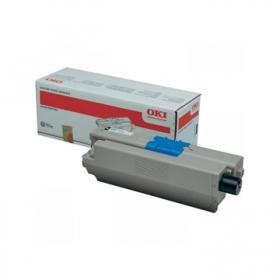 OKI TONER C310/C330/C331/C510/C530/C511/C531/MC351 /MC361/MC561/MC352/MC362/MC562 3500/OLDAL, FEKETE