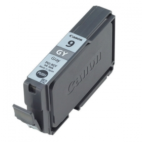 Canon PGI-9 GY szürke tintapatron (1042B001)