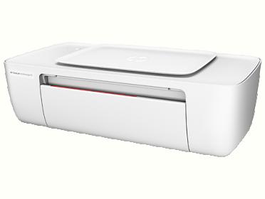 HP Deskjet Ink Advantage 1115 tintasugaras nyomtató (F5S21C)