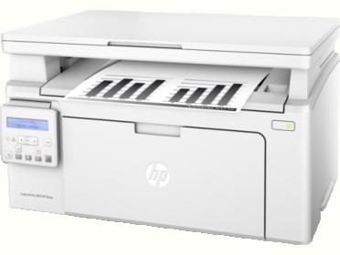HP Officejet 7740 WF tintasugaras multifunkciós nyomtató (G5J38A)