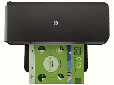 HP Officejet 7110 Wide Format tintasugaras nyomtató (CR768A)