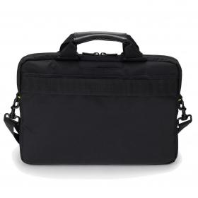 Targus CityGear 14'' fekete notebook táska (TSS866EU-70)