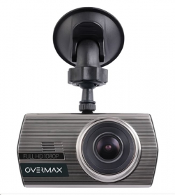 Overmax Camroad 4.7 Autós kamera (OVCAMROAD47)