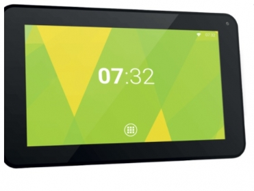 OVERMAX LIVECORE TABLET (OVLIVECORE7032)