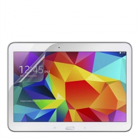 Belkin F8M873BT Samsung Galaxy Tab 4 képernyővédő fólia