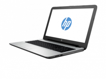 HP 15-AC105NH P1P85EA Notebook
