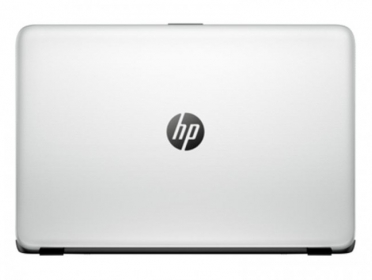 HP 15-AC105NH P1P85EA_Windows 10 Notebook