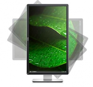 DELL P2415Q 24'' Led Monitor
