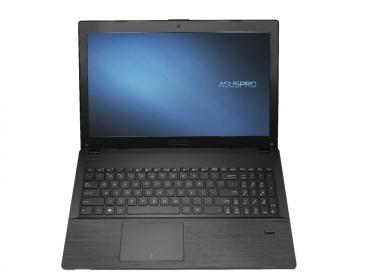 Asus ASUSPRO ESSENTIAL P2520LA-XO0213H Notebook