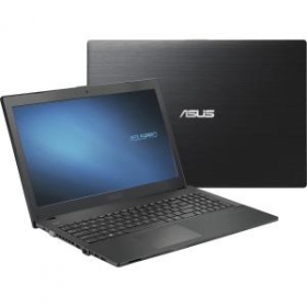 ASUSPRO ESSENTIAL P2520SA-XO0019D Notebook